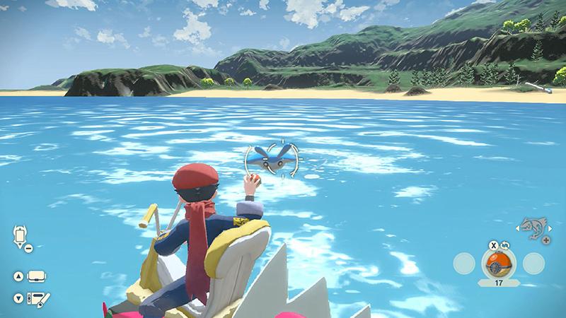 trailer-baru-pokemon-legends-arceus-mobilitas