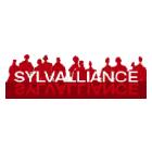 sylvalliance