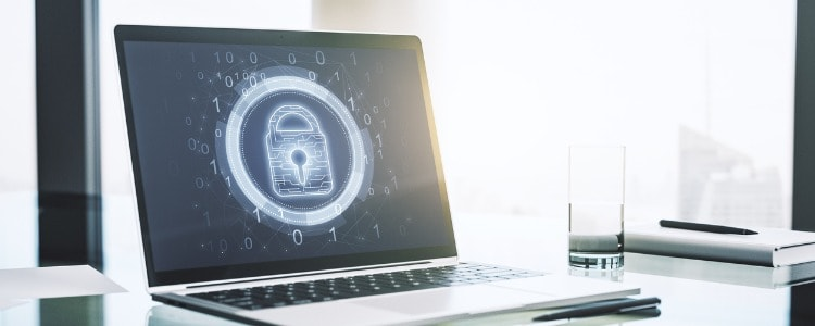Information Security Approaches