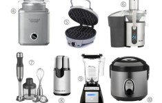 25 Incredible Small Kitchen Appliances That Will Satisfy You