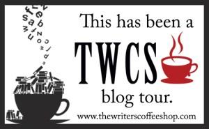 2 TWCS-Blog-Tour-Banner