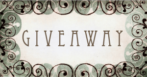 9 giveaway-01