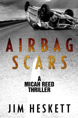 Airbag-Scars-Final-Small-265x400