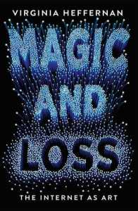 magic-and-loss