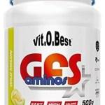 aminoácidos esenciales vit o best