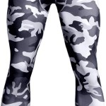 leggings gym hombre gusspower