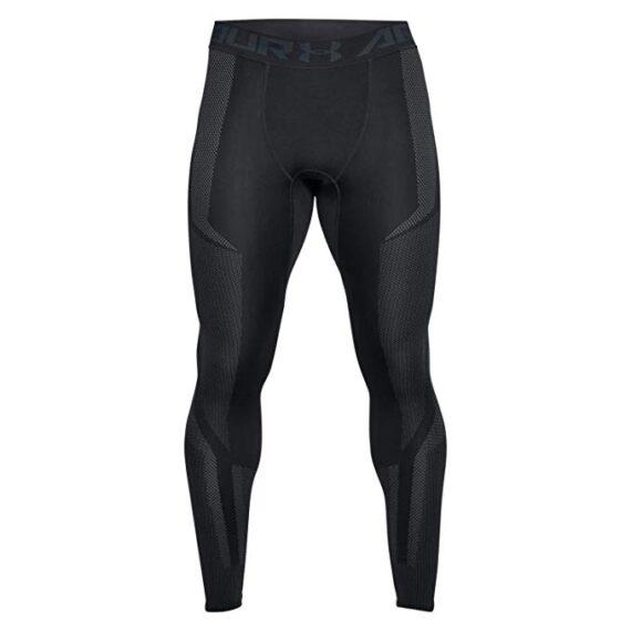 leggings gym hombre under armour