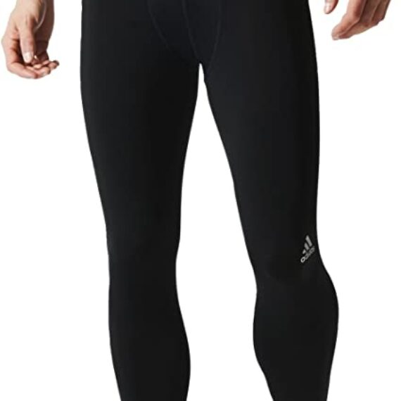 leggings gym hombre adidas