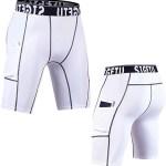 pantalones cortos felz