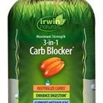 carb blocker irwin