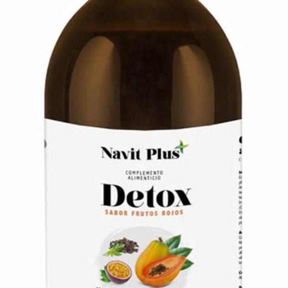 diretico detox