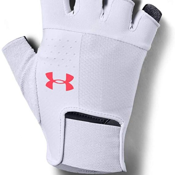 guantes armour