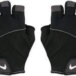guantes gimnasio nike
