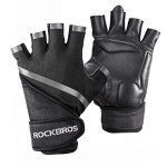 guantes oundeal