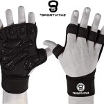 guantes sportvitae