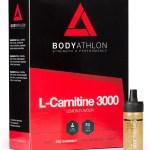 l carnitina bodyathlon