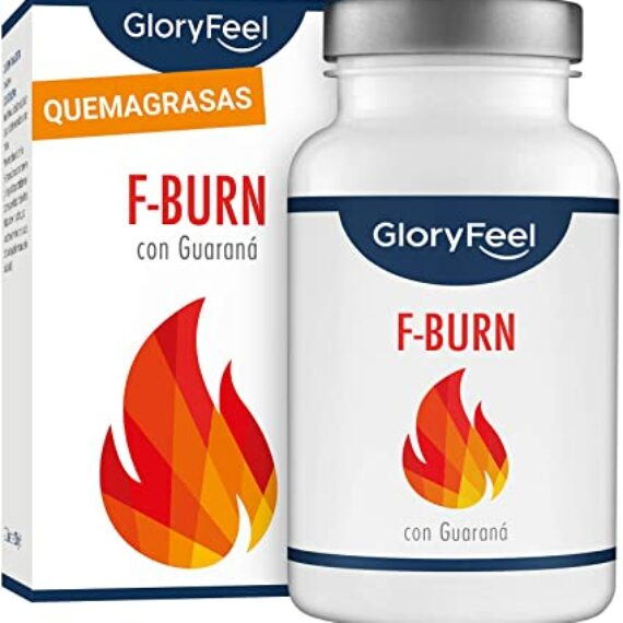 termogenico fburn