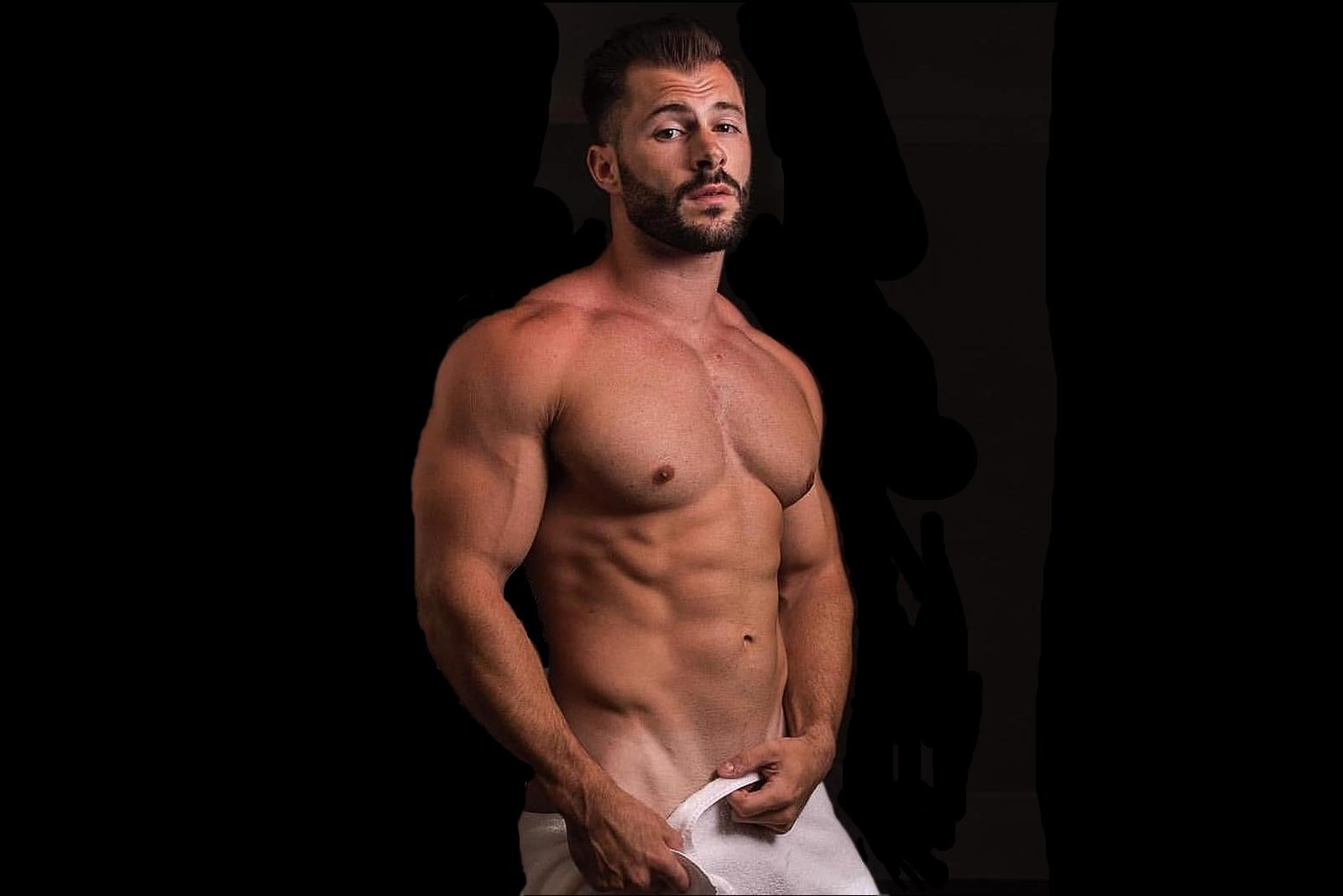 toallas de gimnasio