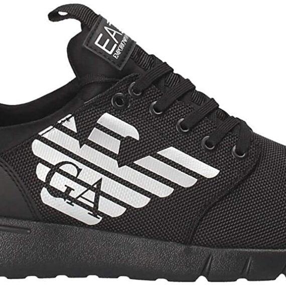 zapatillas deportivas armani
