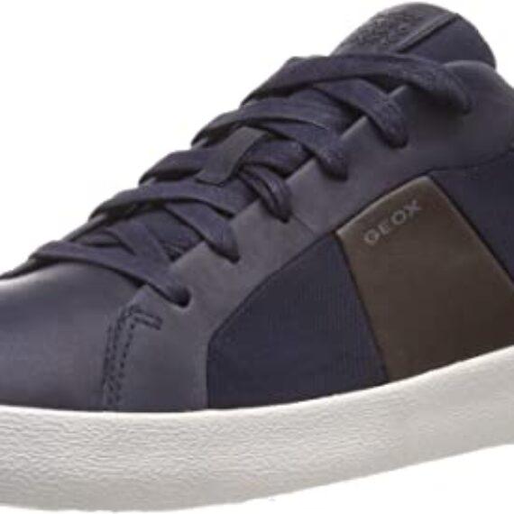 zapatillas deportivas geox