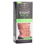 crema adelgazante eight pack
