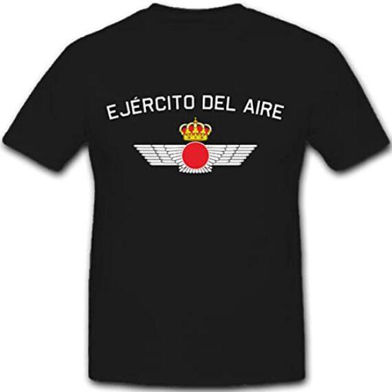 camiseta militar spring summer