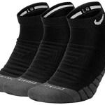 calcetines deportivos nike