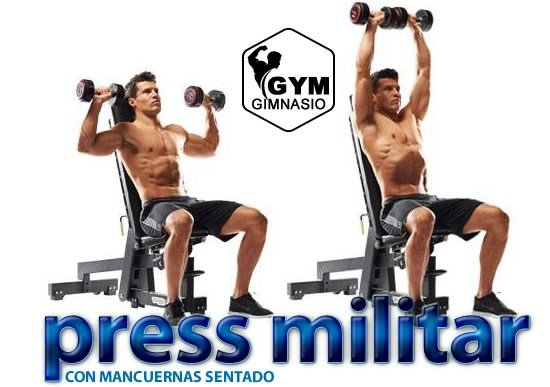 press militar