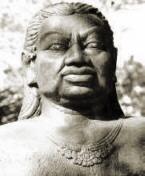 https://i2.wp.com/www.gimonca.com/sejarah/gajahmada.jpg?w=696
