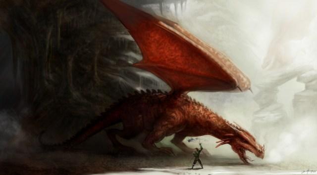 2010 01 dragon revoy