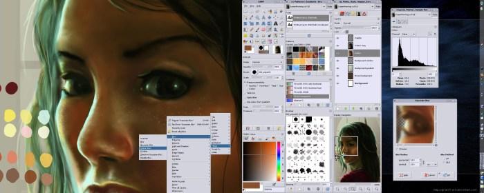https://i2.wp.com/www.gimp.org/screenshots/linux_dualscreen_griatch_art.jpg?resize=700%2C280