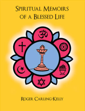 SPIRITUAL MEMOIRS OF A BLESSED LIFE