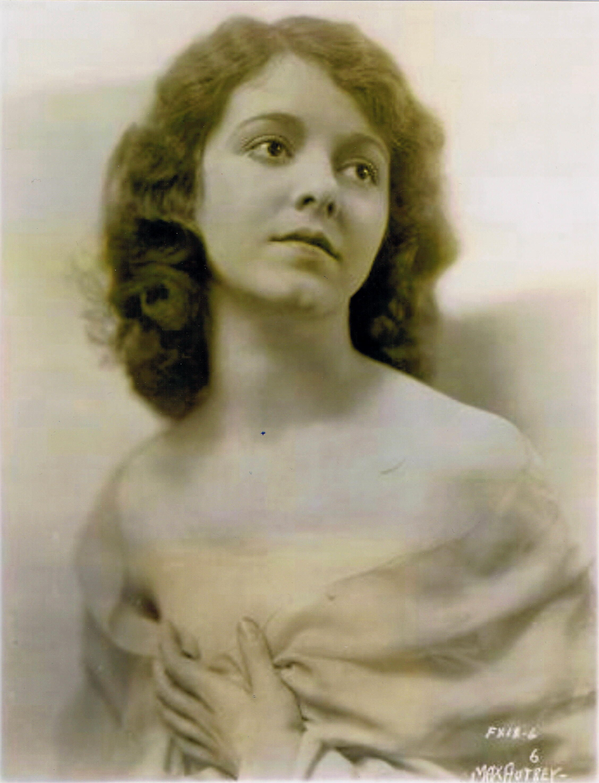 Betty Lou Holland Hot pics Rebecca Brooke,Silvana Mangano (1930?989)