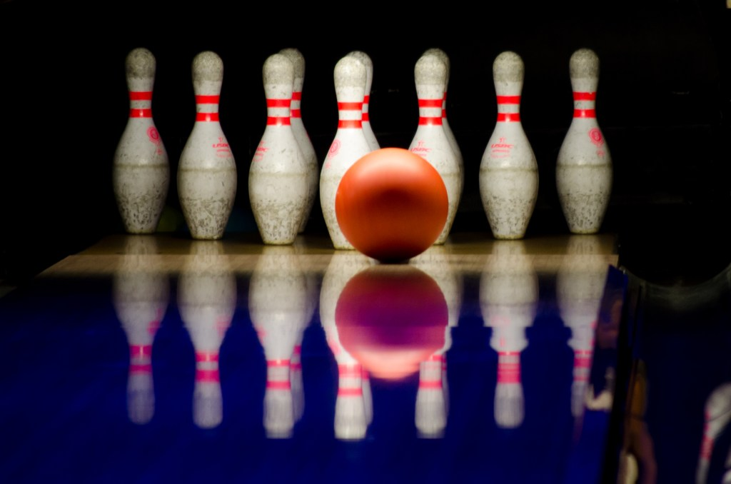 public-domain-images-free-stock-photos-alley-ball-bowl