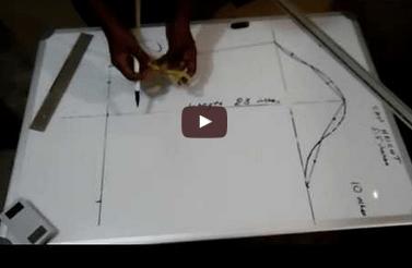 patternmaking-eschool