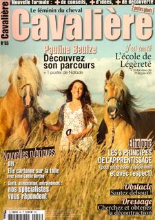 presse-magazine-cavaliere
