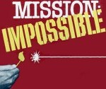 Is defending Gina Rinehart mission impossible?