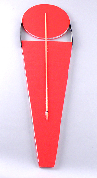 Yard-Marker-back