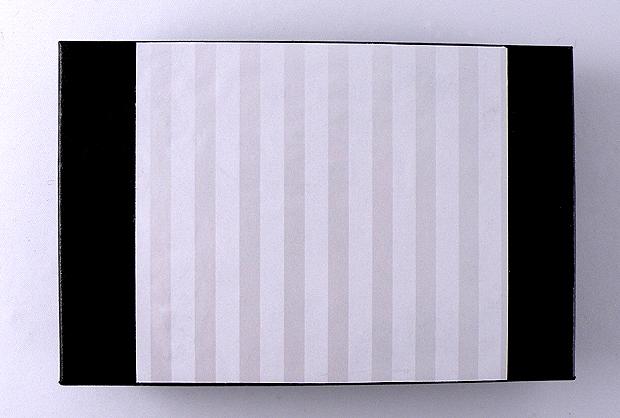 jewlry-box-1