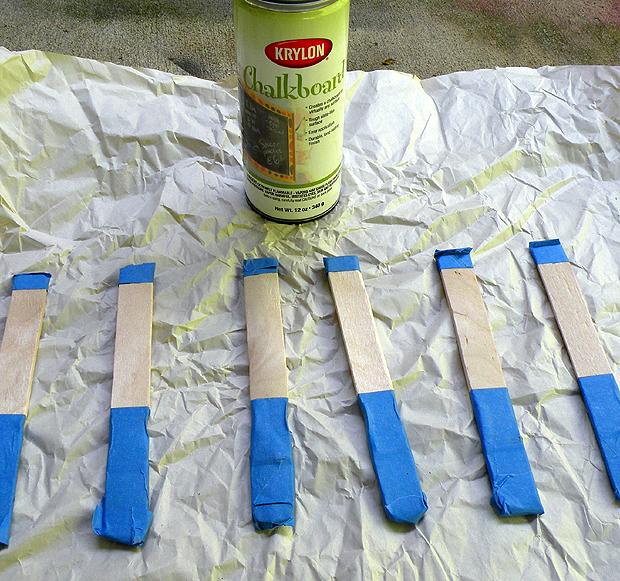 herb-sticks