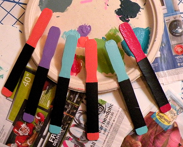 herb-sticks1