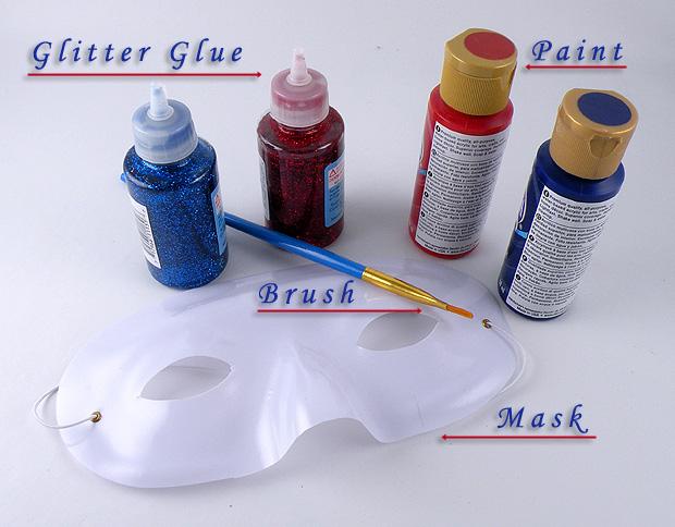 mask-materials