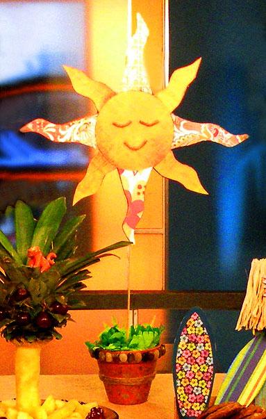 sun-stick
