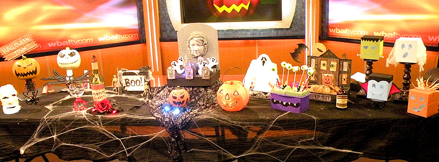 Halloween-WBAL1