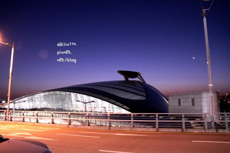 韓國自由行、轉機》인천국제공항 仁川國際機場出入境大解析+機內填寫入境資料教學+仁川機場內的觀光資訊免費拿、旅遊詢問處(仁川機場也是韓國眾星畫報、韓劇外景拍攝地)
