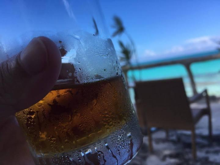 Kubanischer Rum © Thomas Mussbacher und Ines Erlacher