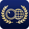 WordLens Logo © Quest Visual Inc.
