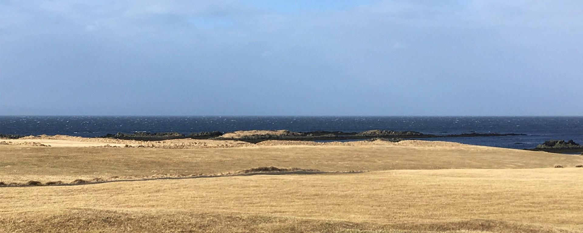 Halbinsel Vatnsnes Islands Norden Roadtrip Island gindeslebens.com © Thomas Mussbacher und Ines Erlacher