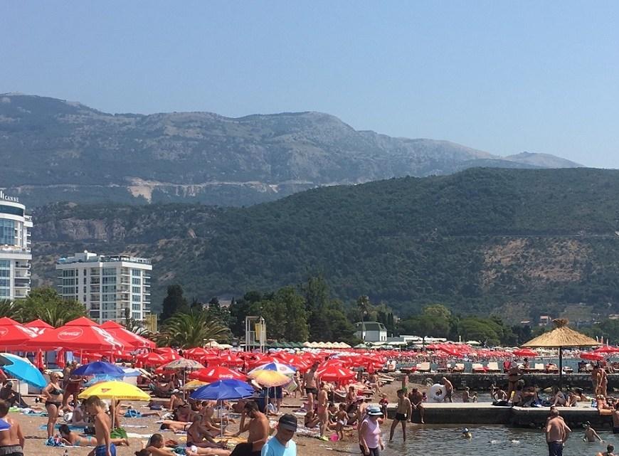 Budva Montenegro www.gindeslebens.com