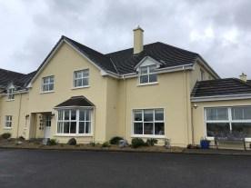 Heatons Guesthouse Dingle Roadtrip Irland und Nordirland www.gindeslebens.com
